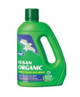 Elsan Organic 2 Litre