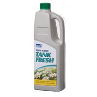 Elsan 2 Litre Tank Fresh