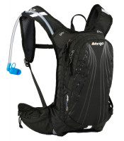VANGO SWIFT 10 HYDRATION RUCKSACK