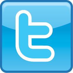 icon_twitter_1_.JPG