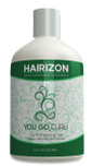 You Go, Curl! Curl Enhancing Gel Set (Set of 3)