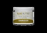 Aloe Body Butter (Happy Hour)