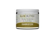 Aloe Body Butter (Happy Hour)