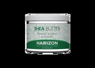 Shea Body Butter (Happy Hour)
