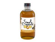 Simply Organic Jamaican Black Castor Oil