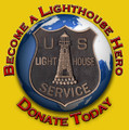Lighthouse Donations