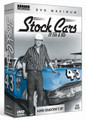 Stock Cars of the 50'a and 60's DVD