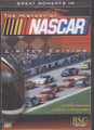 The History of NASCAR