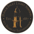 Lighthouse Endowment Fund Donations