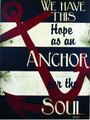 Anchor for the Soul Canvas