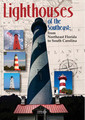 Lighthouses of the Southeast DVD