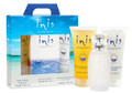 Inis Travel Set