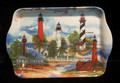 Lighthouse Tray Large