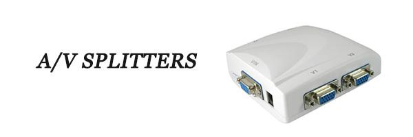 a-v-splitters.jpg