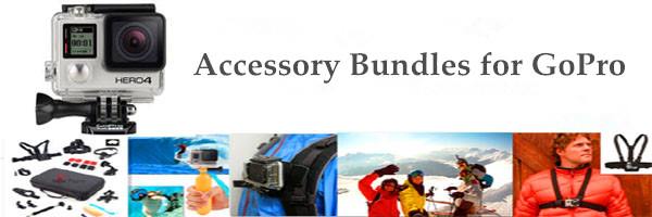 accessory-bundles.jpg