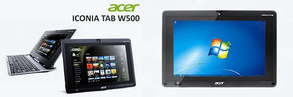 acer-iconia-w500-.jpg