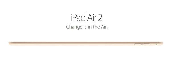 air-2-.jpg