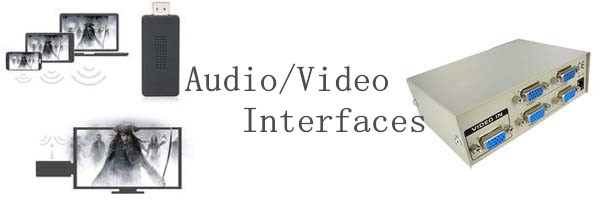 audiovideo-interface.jpg