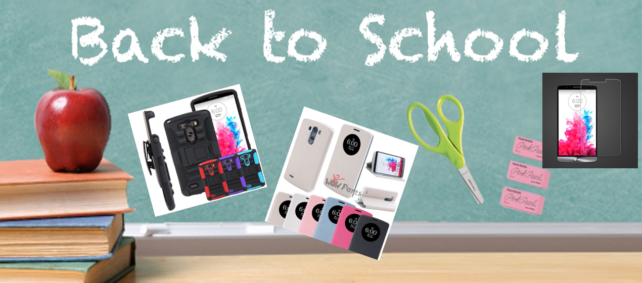 back-to-school-banner.png