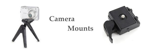 camera-mounts.jpg