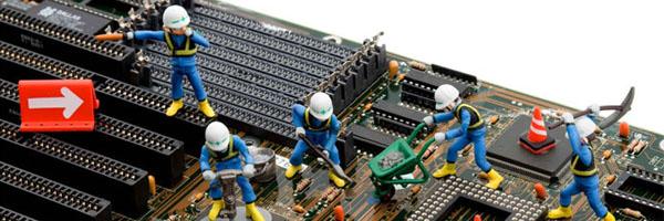 computer-repairing.jpg