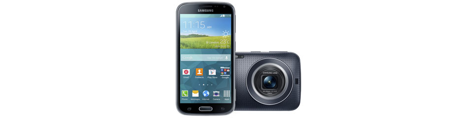 galaxy-s5-zoom-new.jpg