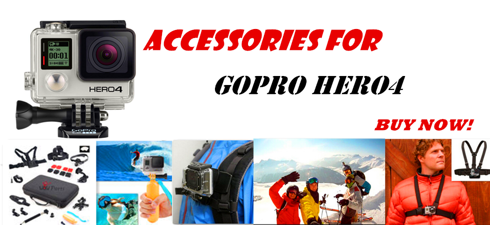 gopro-4-new.png
