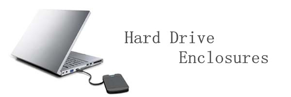 hard-drive-enclosures-ad.jpg
