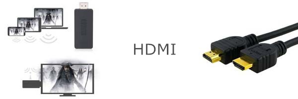 hdmi-cables.jpg