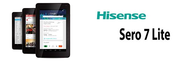 hisense-sero-7-.jpg