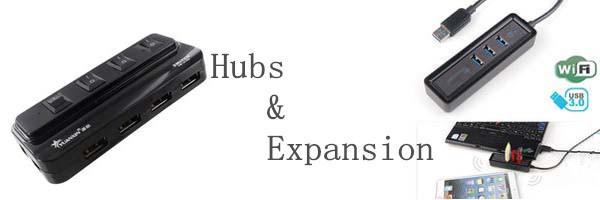 hubs-expansion.jpg