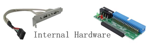 internal-hardware.jpg