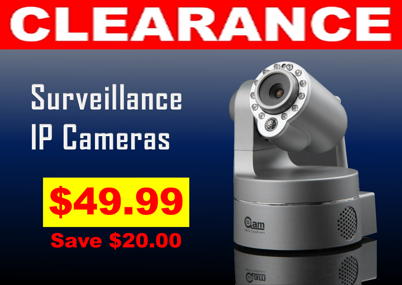 ip-camera-clearance.png