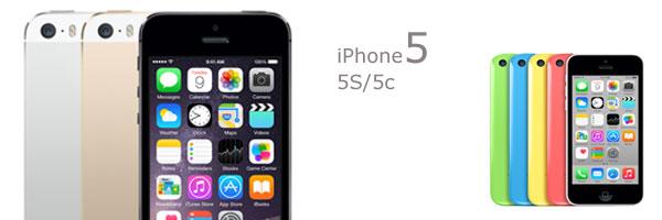 iphone-5s5c.jpg