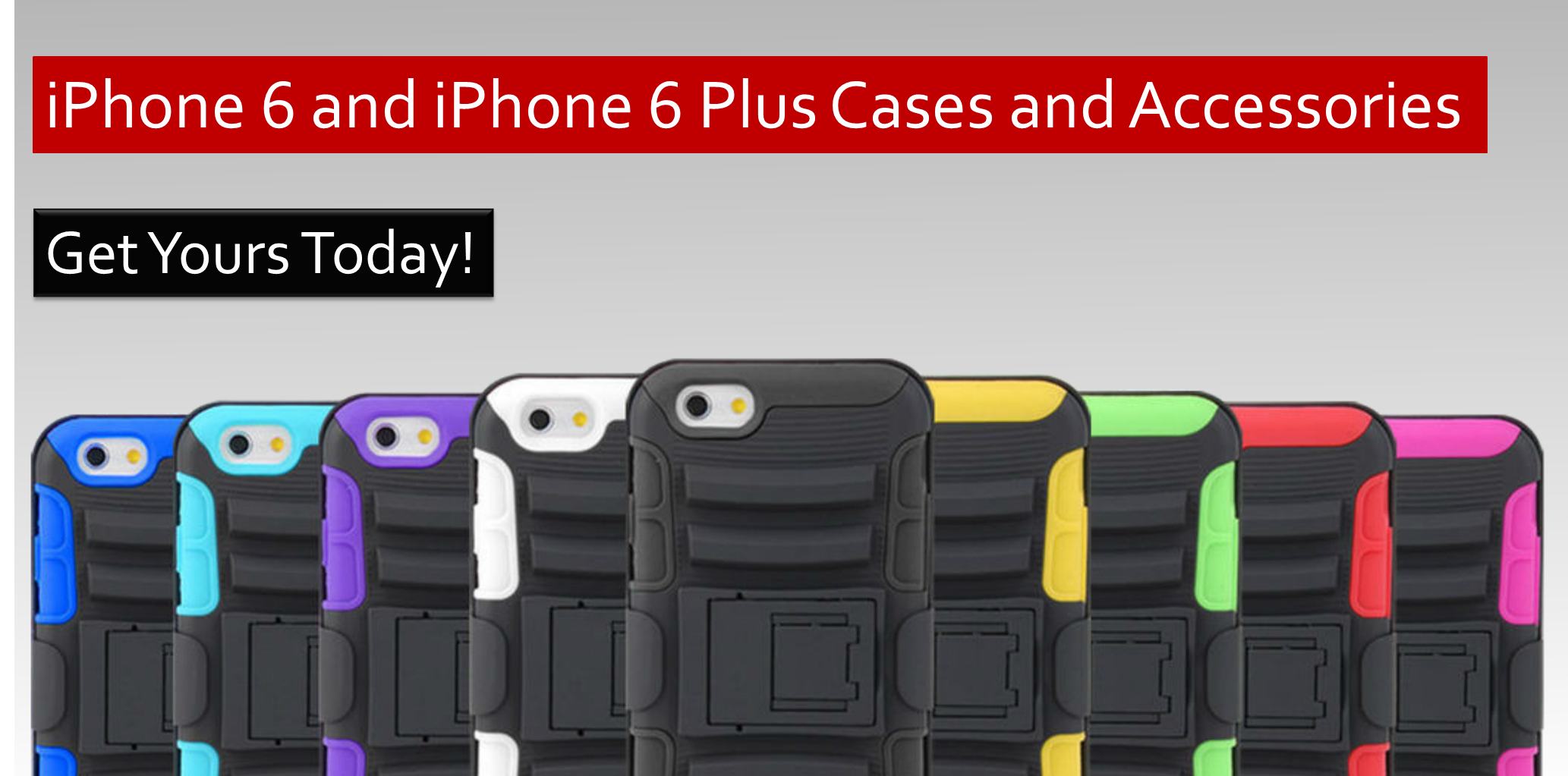 iphone-6-6-banner-2.png