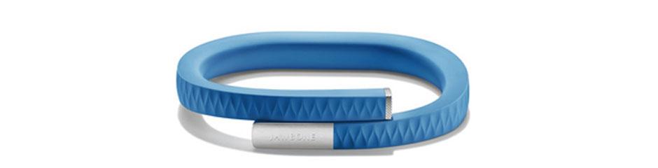 jawbone-up2.jpg
