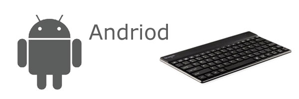 keyboard-android-2.jpg