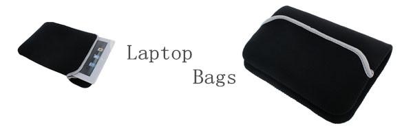 laptop-bags.jpg