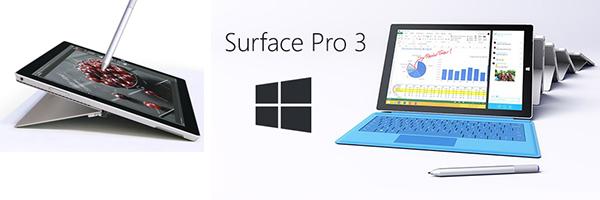 microsoft-surface-pro-3-.jpg