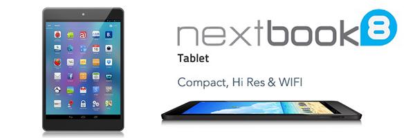 nextbook-8-.jpg