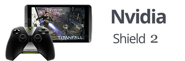 nvidia-shield-2-.jpg