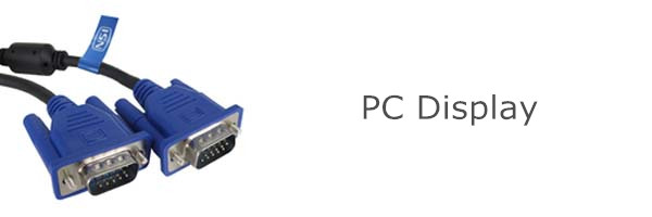 pc-display.jpg