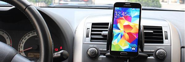 phone-mounts.jpg