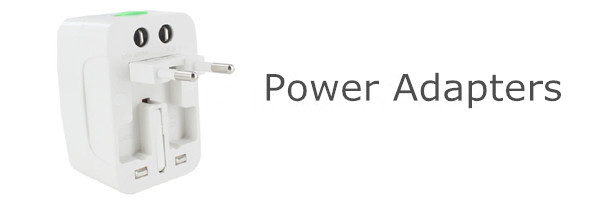 power-adapters.jpg
