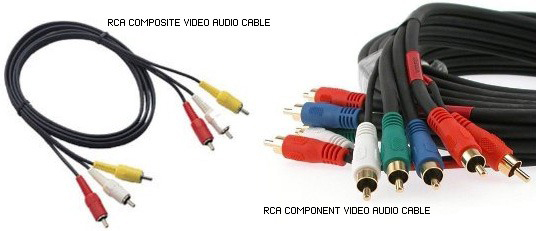 rca-cables.jpg