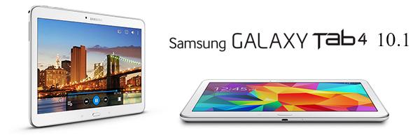 samsung-galaxy-tab-4-10.1-.jpg