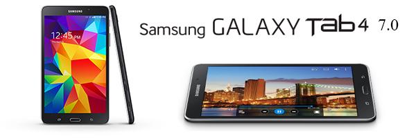 samsung-galaxy-tab-4-7.0-.jpg