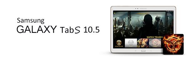 samsung-galaxy-tabs-10.5-1.jpg