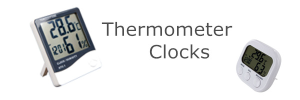 thermometer-clocks.jpg