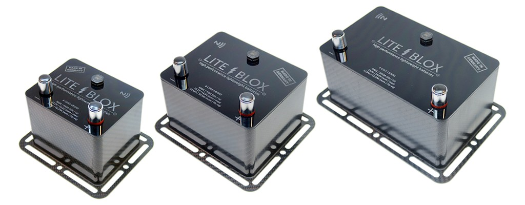 liteblox-batteries-gen3-transp.jpg